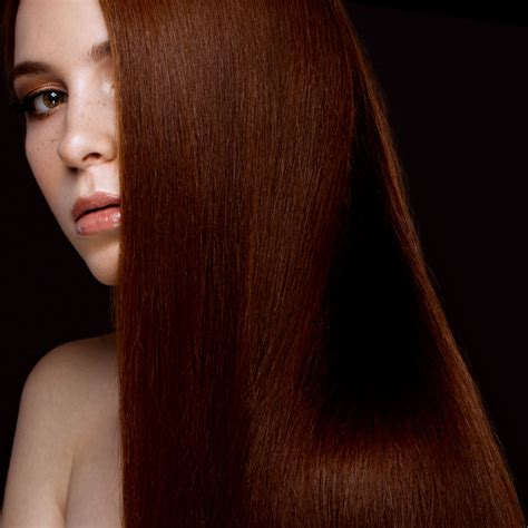 ammonia free permanent hair color ammonia free permanent color lorvenn hair professionals