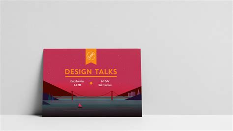 Create A Postcard In Indesign Adobe Indesign Cc Tutorials Adobe Postcard Template
