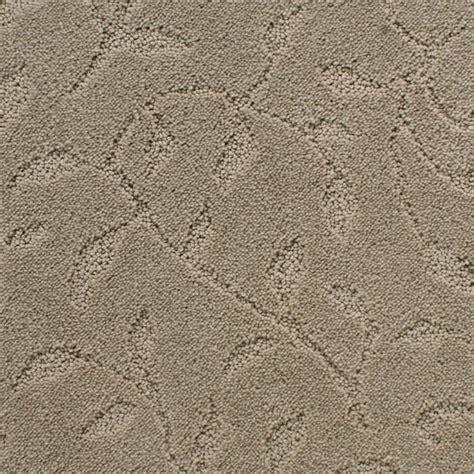 rug pattern types 11 best images about carpet on pinterest patriotic
