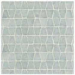 products shaped backsplash tile kitchen