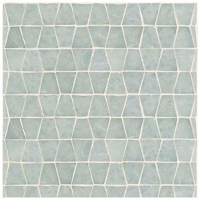 shaped tile backsplash products shaped backsplash tile kitchen