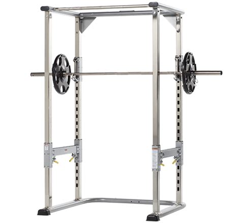 tuff stuff power rack cage winston fitness