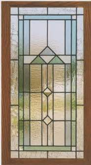 Stained Glass Cabinet Door Patterns 300 Stained Glass Cabinet Door Designs Traditional Windows Delphi