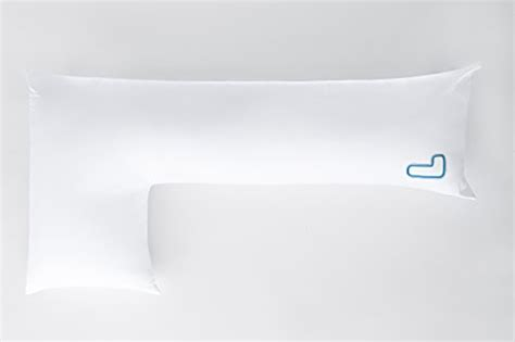 Best Pregnancy Pillow For Back Sleepers by The Snuggl Pillow Total Pillow Best Pillow
