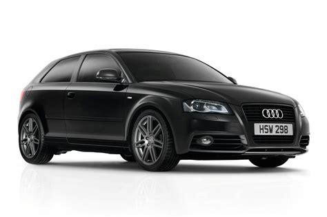 Audi Models Uk by Popular Audi Models Audiautomotive Co Uk