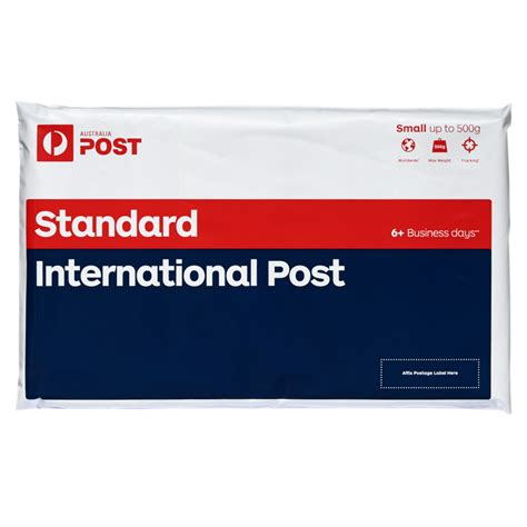 Cost Of Mba In New Zealand For International Students by Prestashop Australia Post Module Pro For Shipping Cost