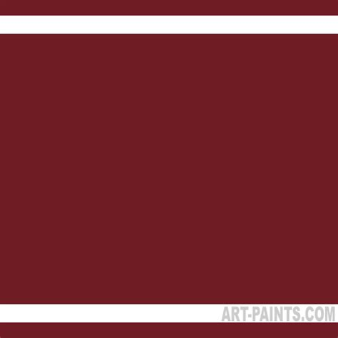 Wine Colored by Wine Artist Acrylic Paints 23671 Wine Paint Wine