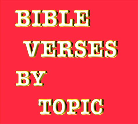 bible verses about divorce to comfort bible verses by topic inspirational scriptures by subject