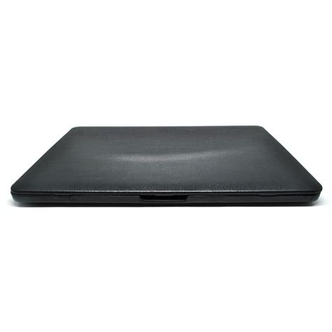 Leather For Macbook Pro 15 Inch Retina Display Leather For Macbook Pro 15 Inch Retina Display