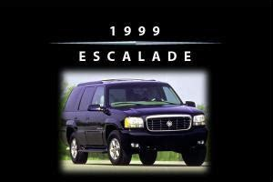 service manual free car manuals to download 1999 cadillac escalade seat position control