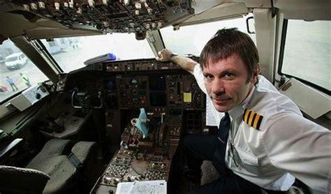 iron maidens bruce dickinson  pilot airlander