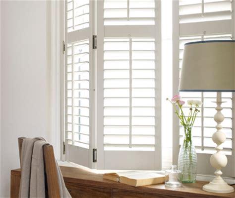 Wooden Shutters Bedroom Shutters Weybridge Window Shutters Sale Now On