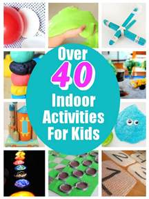 diy indoor games diy home sweet home over 40 indoor activities for kids