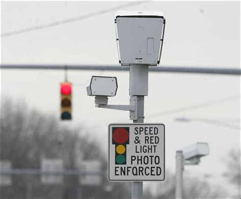 red light cameras unconstitutional west carrollton red light cameras elthirsong