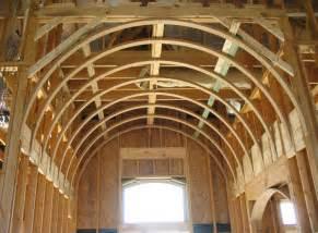 vault ceiling barrel vault ceiling systems prefabricated barrel vaulted ceiling framing for our master bed