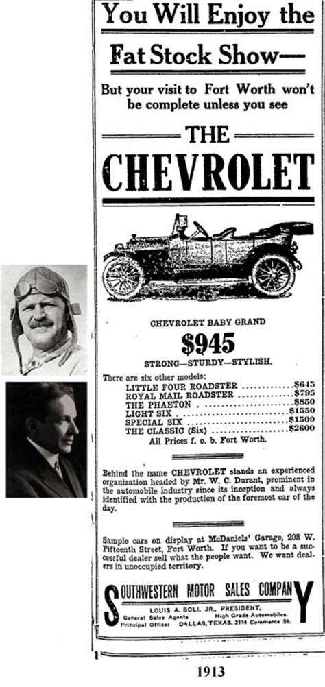 louis chevrolet biography on your marque gentlemen start your car companies