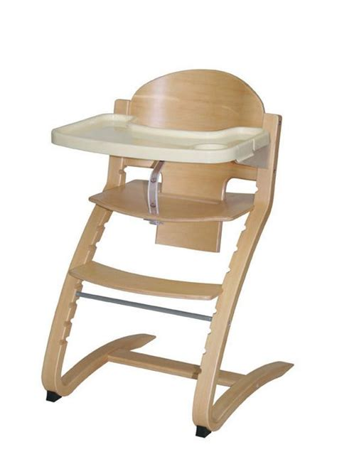 baby high chairs target baby high chair target