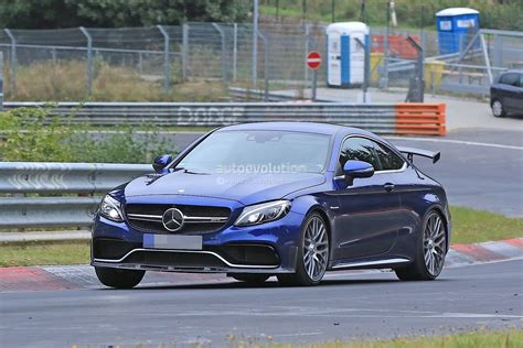 c 63 amg gt 2018 mercedes amg c63 r coupe comes to crash the bmw m4