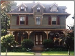 best exterior house paint color schemes painting best exterior color schemes for ranch style homes home design