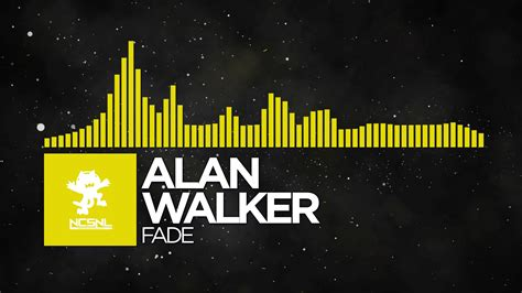 alan walker ncs house alan walker fade ncs release youtube