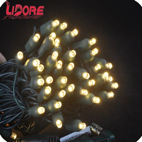 buy string lights lidore china supplier 5mm led string lights buy