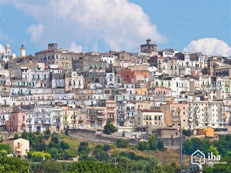 a barletta location province de barletta andria trani pour vos vacances