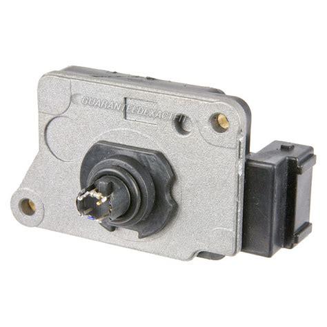 infiniti mass infiniti mass air flow meter parts from car parts warehouse