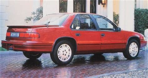 10 fantastic fads of the 1990s howstuffworks 1990 chevrolet lumina howstuffworks