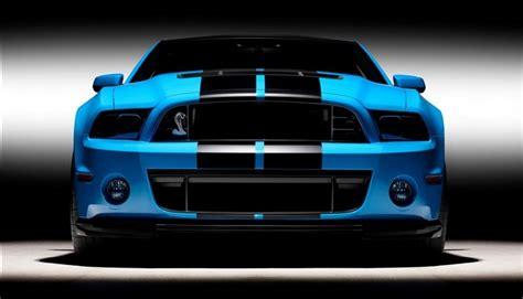 Wo Auto Kaufen by Amerikanisches Auto Kaufen Us Auto Kaufen Den Usa