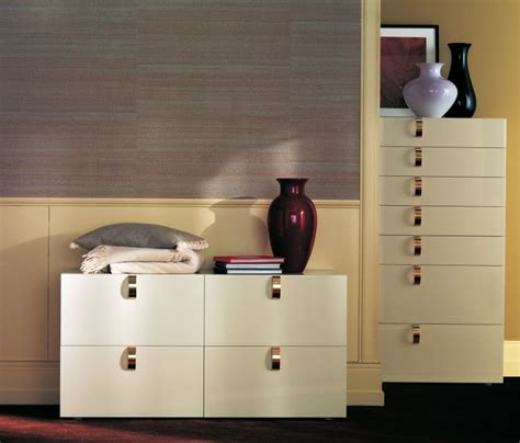 cream lacquer bedroom furniture cream lacquer bedroom furniture splendor chest and tallboy