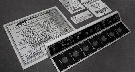 Cetak Hiress Sticker Pet Metalized Silver A3 Print Laminasi aluminium sticker printing kamos sticker