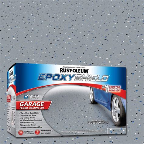 9 rust oieum garage coating kit rust oieum garage coating kit 1 year review mother 100 20 rust oleum epoxyshield 1 gal gray high gloss 1 car garage