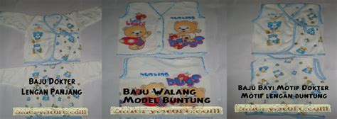 Baju Bayi Viens toko perlengkapan bayi baru lahir murah newhairstylesformen2014