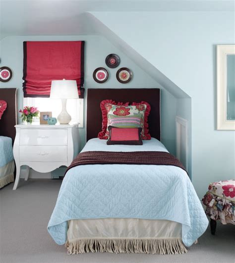 palladian blue bedroom pinterest discover and save creative ideas