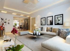 beautiful wall designs for living room for your home