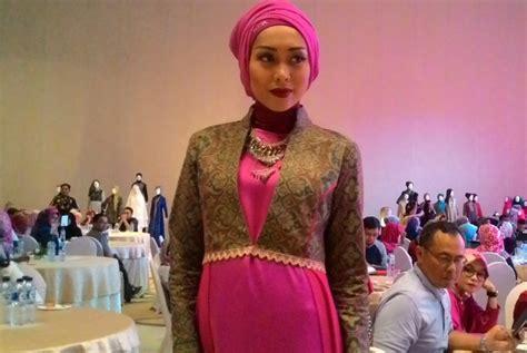 Baju Ivan Gunawan For Zoya koleksi terbaru ivan gunawan dan harga kumpulan gamis