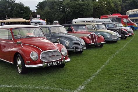 Classic Car Insurance Ireland by Terenure 2009 Gallery The Jaguar And Daimler Club