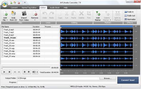 audio file format amr download free amr to wav file conversion software