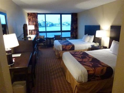 2 bedroom hotel suites international drive orlando room 210 picture of ramada plaza resort and suites