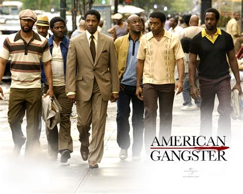 film gangster complet frack lucas american drug lord on pinterest gangsters