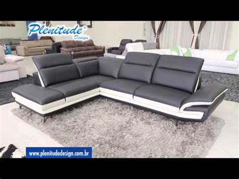 plenitude sofa plenitude design promo 231 245 es semana 19 08 2015 224 26 08