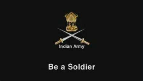 indian army quotes wallpapers hd gallery