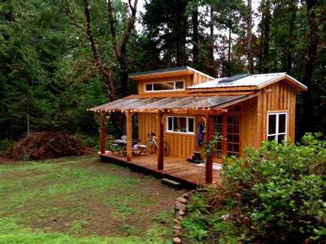 beautiful tiny homes perhaps the most beautiful tiny house ever i love every