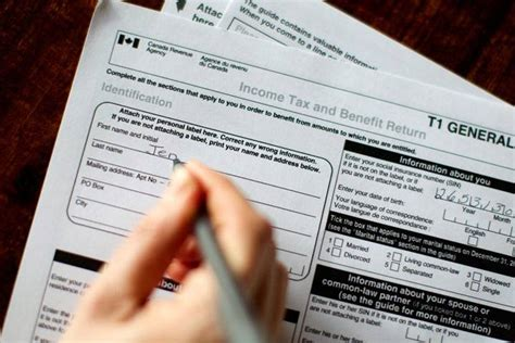 when are taxes due in canada in 2015 filing your tax return don t forget these credits