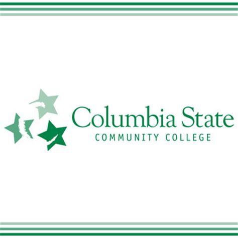 Columbia Mba Community by Business Schools In Franklin Tn 187 Topix