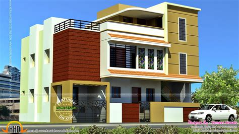 house model plans tamilnadu tamilnadu model house kerala home design and floor plans
