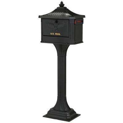 home depot mailbox yes residential mailboxes mailboxes posts addresses