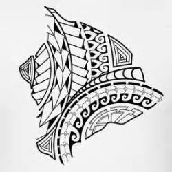 island tribal tattoo island tribal pattern polynesian tribal