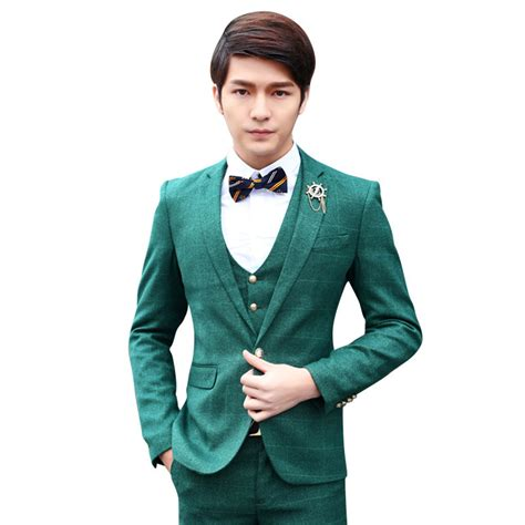 aliexpress buy 2015 new arrival suit fashion one