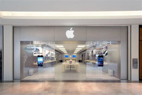 home design apple store what your shop layout can learn from the apple store